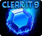 ClearIt 9 игра