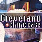 Cleveland Clinic Case игра