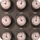 Clocks Secret игра