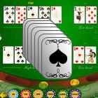 Classic Pai Gow Poker игра