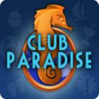 Club Paradise игра