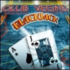 Club Vegas Blackjack игра