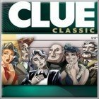 CLUE Classic игра