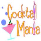 Cocktail Mania игра