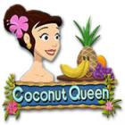 Coconut Queen игра