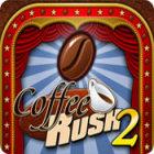 Coffee Rush 2 игра