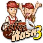Coffee Rush 3 игра