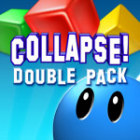 Collapse! Double Pack игра