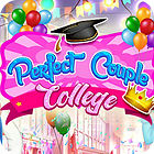 College Perfect Couple игра