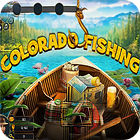 Colorado Fishing игра