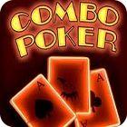 Combo Poker игра