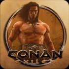 Conan Exiles игра