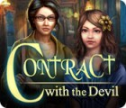 Contract with the Devil игра