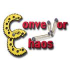 Conveyor Chaos игра