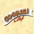 Cookie Chef игра