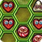 Cookie Sprite игра