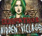 Corpatros: The Hidden Village игра