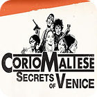 Corto Maltese: the Secret of Venice игра
