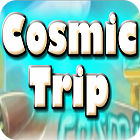 Cosmic Trip игра