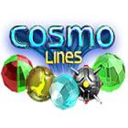 Cosmo Lines игра