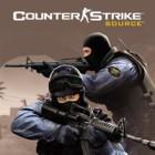 Counter-Strike Source игра