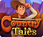 Country Tales игра