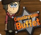 Countryside Buffet игра
