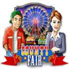 County Fair игра
