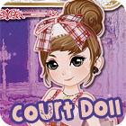 Court Doll игра