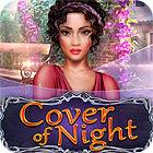 Cover Of Night игра