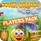 Cover Orange. Players Pack игра