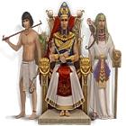 Колыбель Египта игра