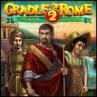 Cradle of Rome 2 Premium Edition игра