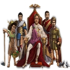 Колыбель Рима 2 игра
