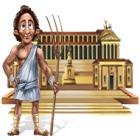 Колыбель Римской Империи игра