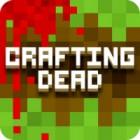 Crafting Dead игра