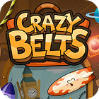 Crazy Belts игра