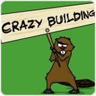 Crazy Building игра