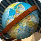 Crazy Globes игра