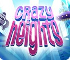 Crazy Heights игра