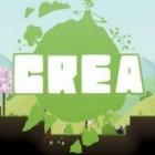 Crea игра
