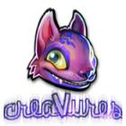 CreaVures игра