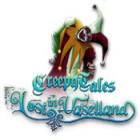 Creepy Tales: Lost in Vasel Land игра
