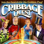 Cribbage Quest игра
