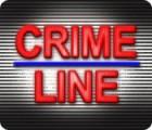 Crime Line игра