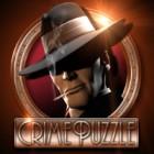 Crime Puzzle игра