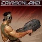 Crimsonland игра