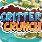 Critter Crunch игра