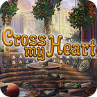 Cross My Heart игра