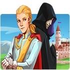 Корона империи. Вокруг света игра
